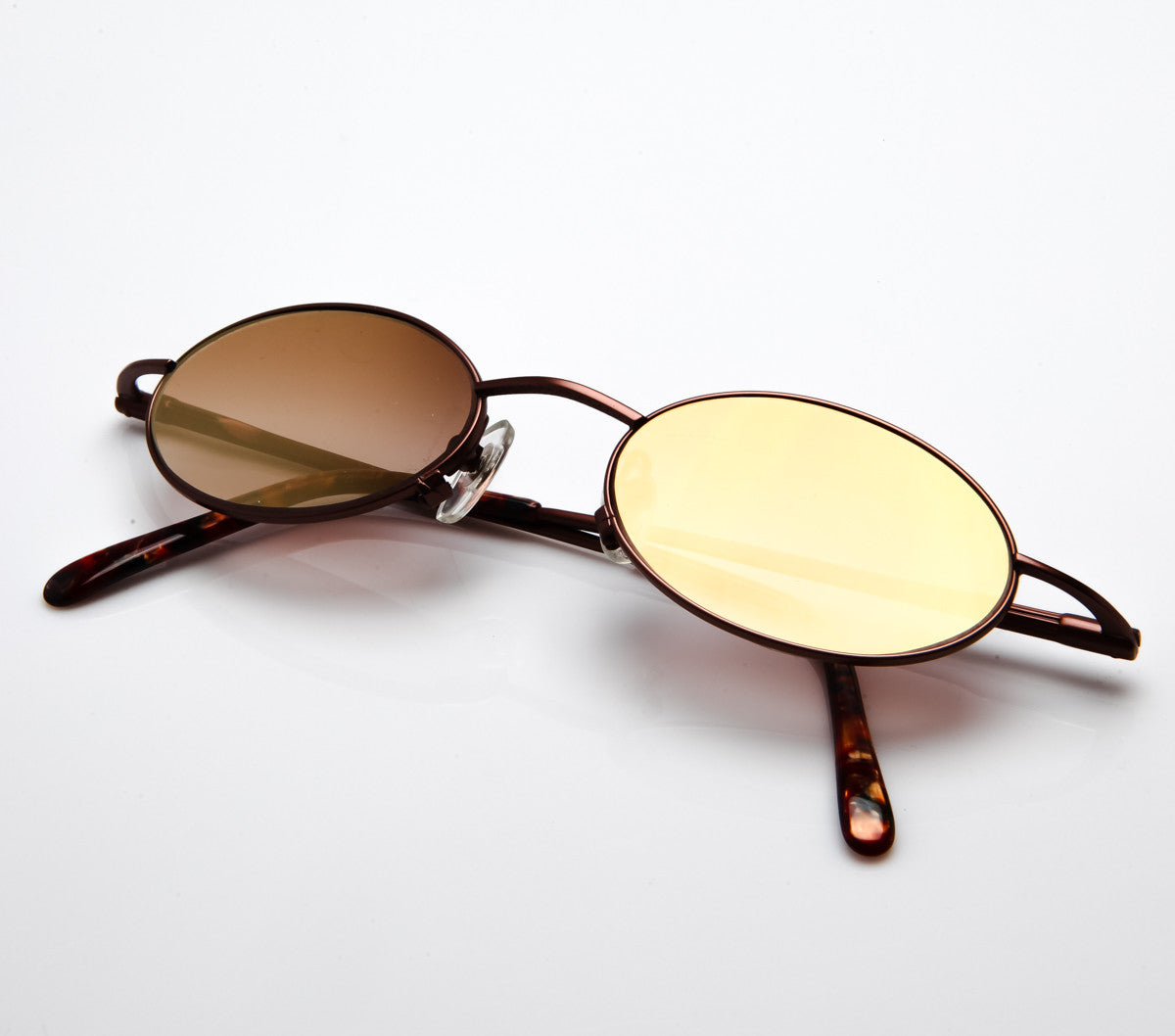 Paolo Gucci 7448 HINI 21K Gold Plated Special Edition Flash Gold, Paolo Gucci , glasses frames, eyeglasses online, eyeglass frames, mens glasses, womens glasses, buy glasses online, designer eyeglasses, vintage sunglasses, retro sunglasses, vintage glasses, sunglass, eyeglass, glasses, lens, vintage frames company, vf