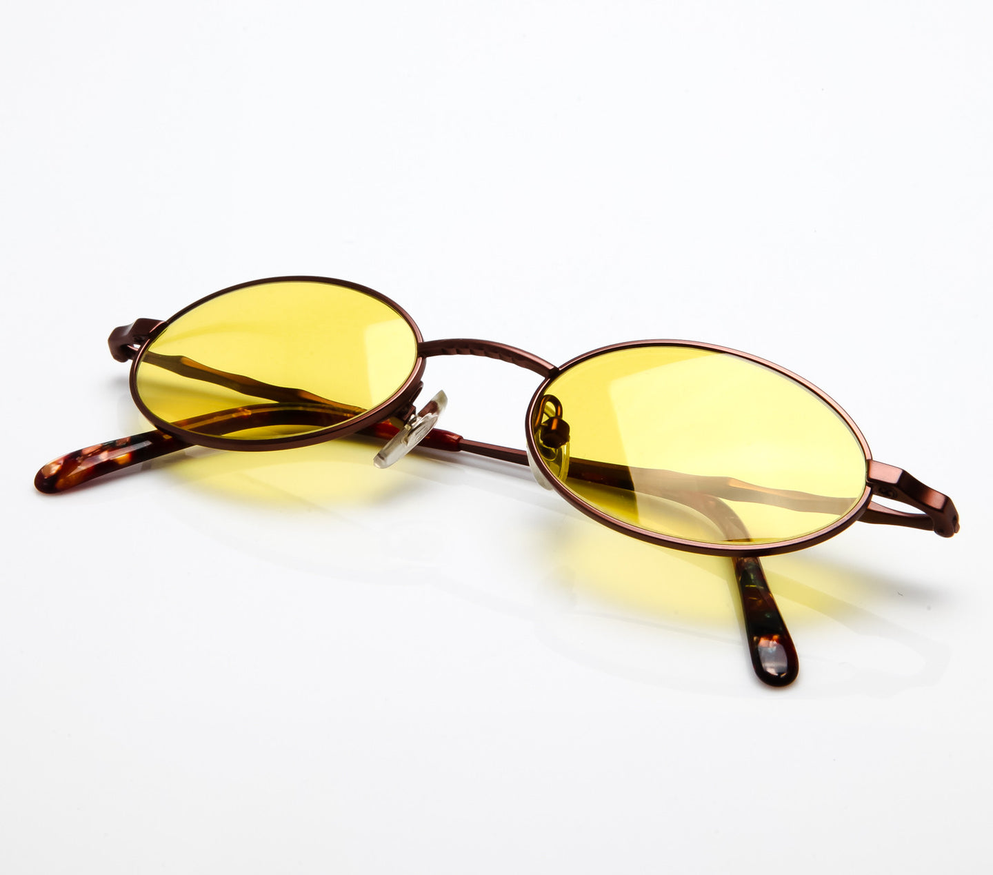 Paolo Gucci 7445 HINI 21K Gold Plated, Paolo Gucci , glasses frames, eyeglasses online, eyeglass frames, mens glasses, womens glasses, buy glasses online, designer eyeglasses, vintage sunglasses, retro sunglasses, vintage glasses, sunglass, eyeglass, glasses, lens, vintage frames company, vf