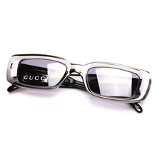 Gucci 2409/N/S E2K,Gucci , glasses frames, eyeglasses online, eyeglass frames, mens glasses, womens glasses, buy glasses online, designer eyeglasses, vintage sunglasses, retro sunglasses, vintage glasses, sunglass, eyeglass, glasses, lens, vintage frames company, vf