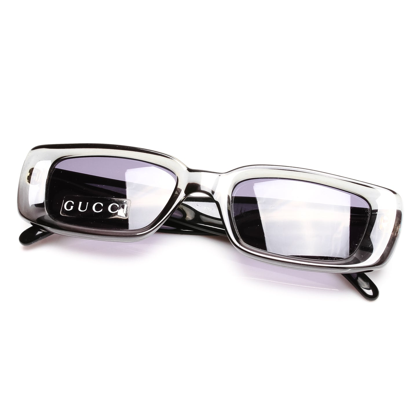 Gucci 2409/N/S E2K, Gucci , glasses frames, eyeglasses online, eyeglass frames, mens glasses, womens glasses, buy glasses online, designer eyeglasses, vintage sunglasses, retro sunglasses, vintage glasses, sunglass, eyeglass, glasses, lens, vintage frames company, vf