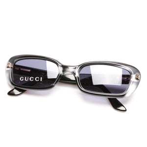 Gucci 2416/S 7RB, Gucci, glasses frames, eyeglasses online, eyeglass frames, mens glasses, womens glasses, buy glasses online, designer eyeglasses, vintage sunglasses, retro sunglasses, vintage glasses, sunglass, eyeglass, glasses, lens, vintage frames company, vf