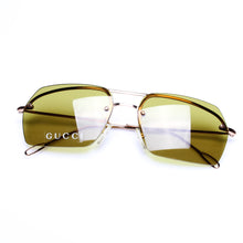 Gucci 1677/S 577, Gucci, glasses frames, eyeglasses online, eyeglass frames, mens glasses, womens glasses, buy glasses online, designer eyeglasses, vintage sunglasses, retro sunglasses, vintage glasses, sunglass, eyeglass, glasses, lens, vintage frames company, vf