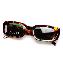 Gucci 2409/N/S 02Y, Gucci, glasses frames, eyeglasses online, eyeglass frames, mens glasses, womens glasses, buy glasses online, designer eyeglasses, vintage sunglasses, retro sunglasses, vintage glasses, sunglass, eyeglass, glasses, lens, vintage frames company, vf