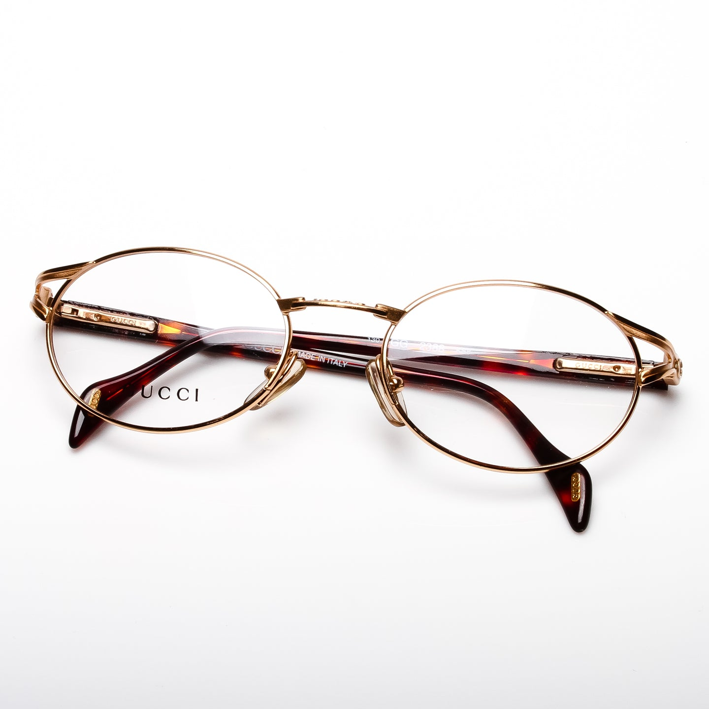 Gucci 2388 KS8, Gucci , glasses frames, eyeglasses online, eyeglass frames, mens glasses, womens glasses, buy glasses online, designer eyeglasses, vintage sunglasses, retro sunglasses, vintage glasses, sunglass, eyeglass, glasses, lens, vintage frames company, vf