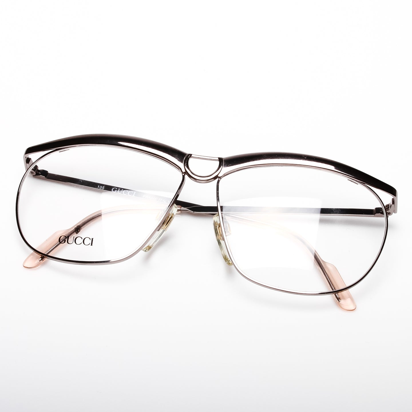 Gucci 2217 135, Gucci , glasses frames, eyeglasses online, eyeglass frames, mens glasses, womens glasses, buy glasses online, designer eyeglasses, vintage sunglasses, retro sunglasses, vintage glasses, sunglass, eyeglass, glasses, lens, vintage frames company, vf