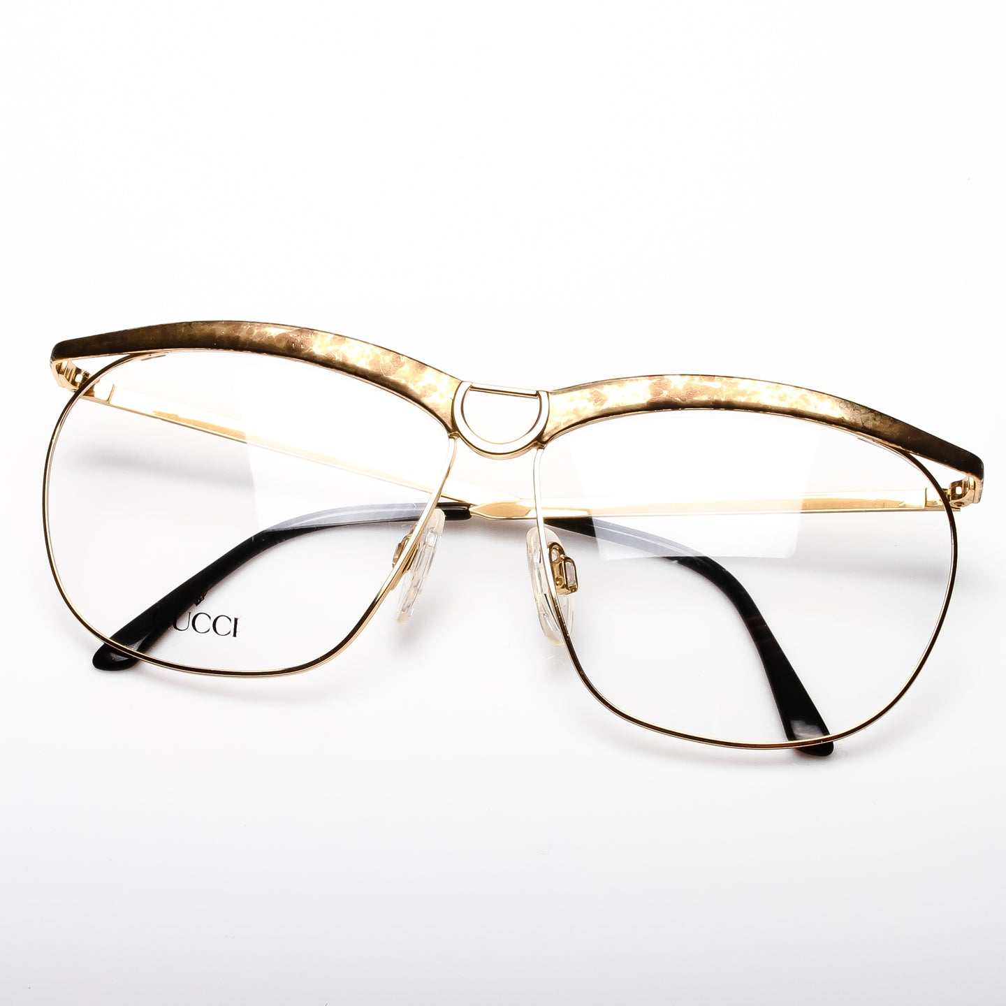 Gucci 2217 03H, Gucci , glasses frames, eyeglasses online, eyeglass frames, mens glasses, womens glasses, buy glasses online, designer eyeglasses, vintage sunglasses, retro sunglasses, vintage glasses, sunglass, eyeglass, glasses, lens, vintage frames company, vf