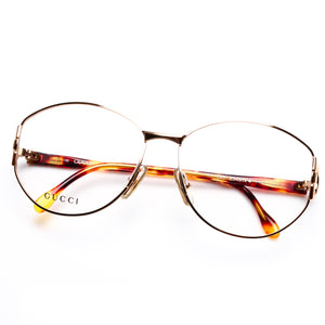 Gucci 2349/N P13 Thumbnail, Gucci, glasses frames, eyeglasses online, eyeglass frames, mens glasses, womens glasses, buy glasses online, designer eyeglasses, vintage sunglasses, retro sunglasses, vintage glasses, sunglass, eyeglass, glasses, lens, vintage frames company, vf