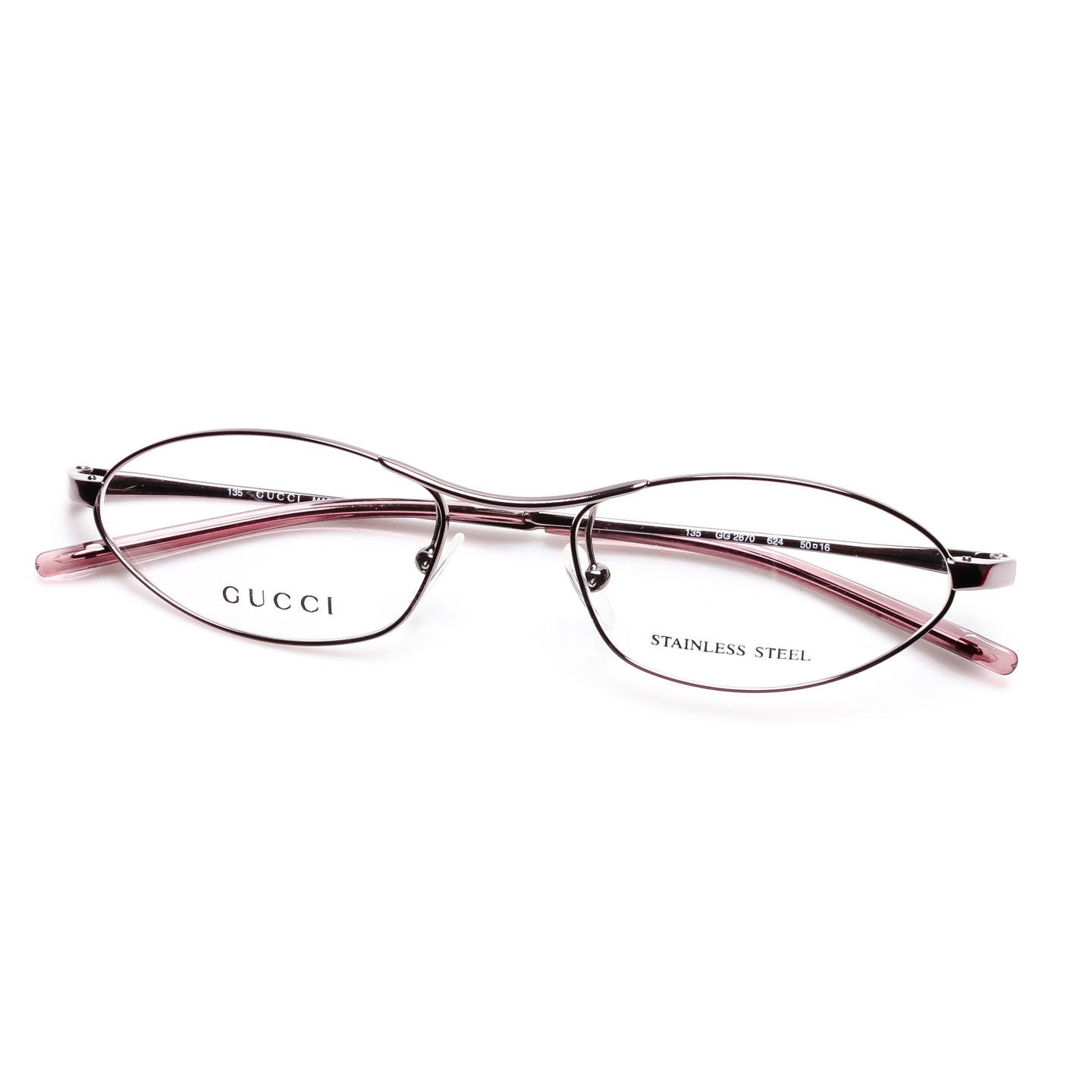 Gucci 2670 624, Gucci , glasses frames, eyeglasses online, eyeglass frames, mens glasses, womens glasses, buy glasses online, designer eyeglasses, vintage sunglasses, retro sunglasses, vintage glasses, sunglass, eyeglass, glasses, lens, vintage frames company, vf