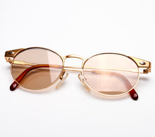 Carrera 5221 (Gold Dust Flat Lens) Thumbnail, Carrera, glasses frames, eyeglasses online, eyeglass frames, mens glasses, womens glasses, buy glasses online, designer eyeglasses, vintage sunglasses, retro sunglasses, vintage glasses, sunglass, eyeglass, glasses, lens, vintage frames company, vf