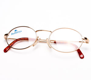 Burberry B 8829 000 (Clear Lens) Thumbnail, Burberry, glasses frames, eyeglasses online, eyeglass frames, mens glasses, womens glasses, buy glasses online, designer eyeglasses, vintage sunglasses, retro sunglasses, vintage glasses, sunglass, eyeglass, glasses, lens, vintage frames company, vf