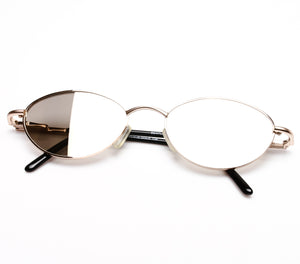 Bentley L203 (Light Smoke Mirror Flat Lens) Thumbnail, Bentley, glasses frames, eyeglasses online, eyeglass frames, mens glasses, womens glasses, buy glasses online, designer eyeglasses, vintage sunglasses, retro sunglasses, vintage glasses, sunglass, eyeglass, glasses, lens, vintage frames company, vf