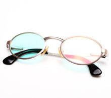 Burberry B 8815/S 5EB (Multi Flash Flat Lens) Thumbnail