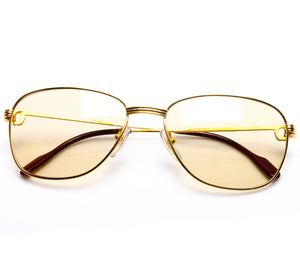 Cartier Romancele Thumbnail, Cartier, glasses frames, eyeglasses online, eyeglass frames, mens glasses, womens glasses, buy glasses online, designer eyeglasses, vintage sunglasses, retro sunglasses, vintage glasses, sunglass, eyeglass, glasses, lens, vintage frames company, vf