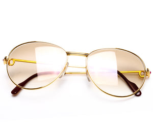 Cartier Rubis Thumbnail, Cartier, glasses frames, eyeglasses online, eyeglass frames, mens glasses, womens glasses, buy glasses online, designer eyeglasses, vintage sunglasses, retro sunglasses, vintage glasses, sunglass, eyeglass, glasses, lens, vintage frames company, vf