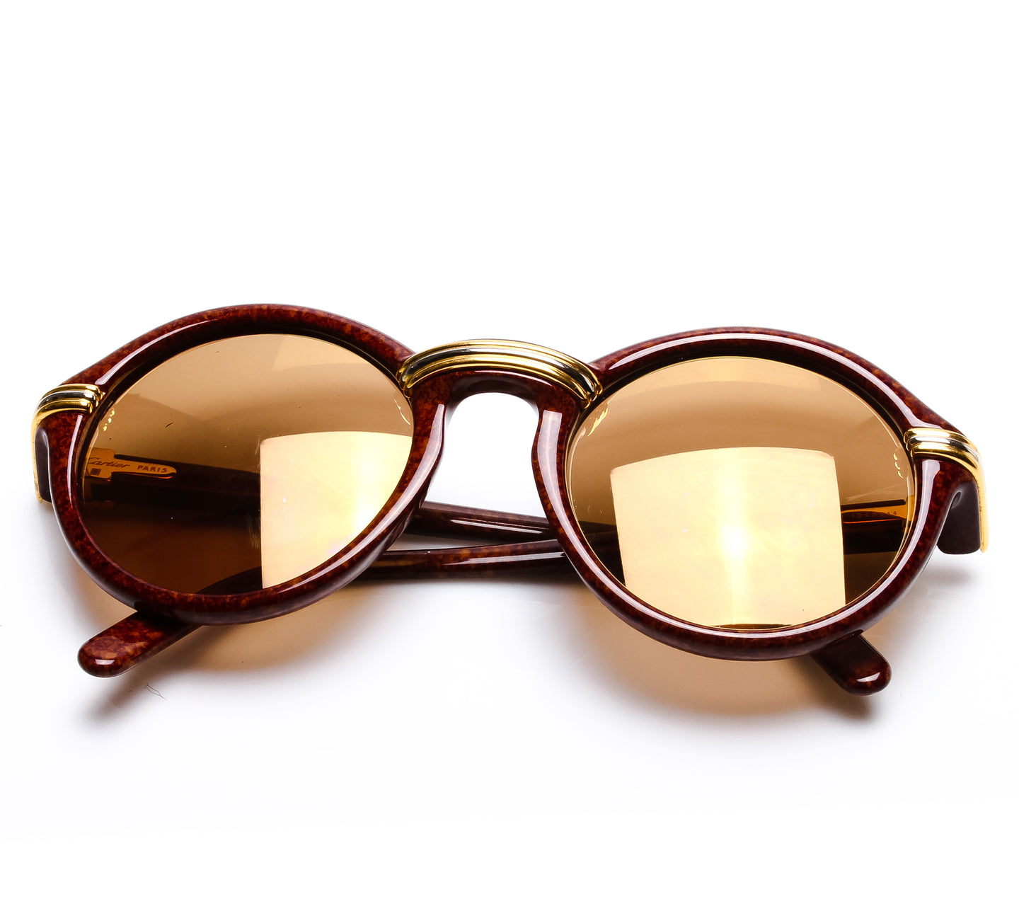 Cartier Cabriolet Thumbnail, Cartier , glasses frames, eyeglasses online, eyeglass frames, mens glasses, womens glasses, buy glasses online, designer eyeglasses, vintage sunglasses, retro sunglasses, vintage glasses, sunglass, eyeglass, glasses, lens, vintage frames company, vf
