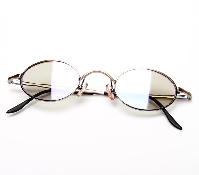 Givenchy 1031 002 (Smoke Flash Blue Flat Lens), Givenchy, vintage frames, vintage frame, vintage sunglasses, vintage glasses, retro sunglasses, retro glasses, vintage glasses, vintage designer sunglasses, vintage design glasses, eyeglass frames, glasses frames, sunglass frames, sunglass, eyeglass, glasses, lens, jewelry, vintage frames company, vf