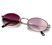 VF by Vintage Frames Valentine's Day (Eggplant Gradient Lens) Thumbnail, VF by Vintage Frames, glasses frames, eyeglasses online, eyeglass frames, mens glasses, womens glasses, buy glasses online, designer eyeglasses, vintage sunglasses, retro sunglasses, vintage glasses, sunglass, eyeglass, glasses, lens, vintage frames company, vf