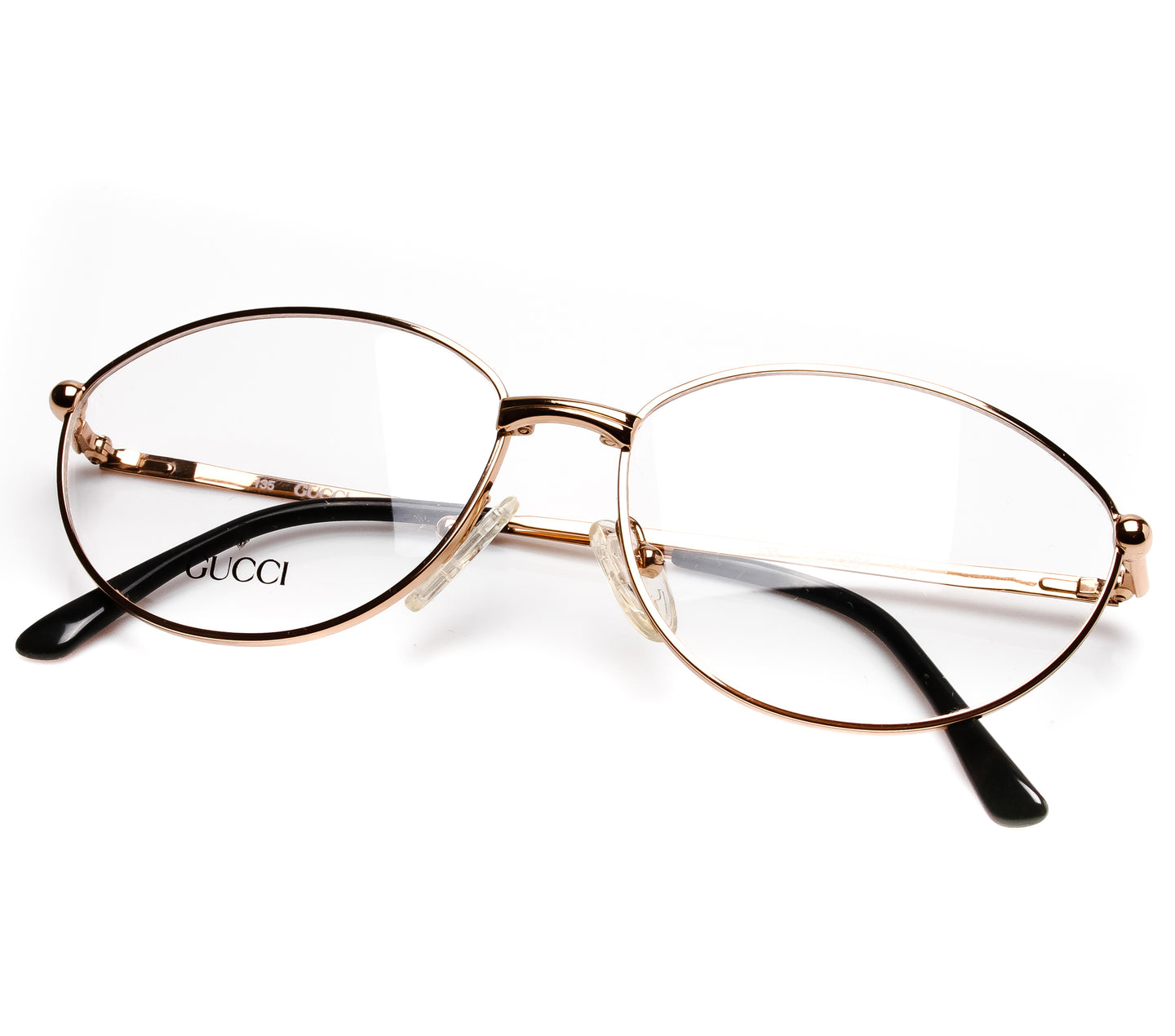 Gucci 2264 000 Thumbnail, Gucci , glasses frames, eyeglasses online, eyeglass frames, mens glasses, womens glasses, buy glasses online, designer eyeglasses, vintage sunglasses, retro sunglasses, vintage glasses, sunglass, eyeglass, glasses, lens, vintage frames company, vf