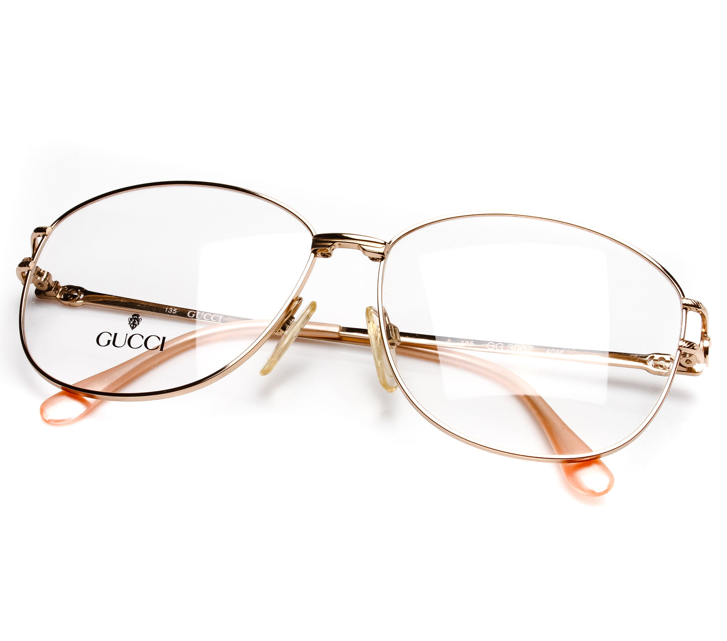 Gucci 3007 40M Thumbnail, Gucci , glasses frames, eyeglasses online, eyeglass frames, mens glasses, womens glasses, buy glasses online, designer eyeglasses, vintage sunglasses, retro sunglasses, vintage glasses, sunglass, eyeglass, glasses, lens, vintage frames company, vf