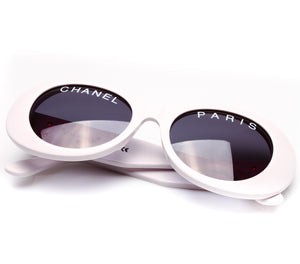 Chanel 01947 10601 Thumbnail, Chanel, glasses frames, eyeglasses online, eyeglass frames, mens glasses, womens glasses, buy glasses online, designer eyeglasses, vintage sunglasses, retro sunglasses, vintage glasses, sunglass, eyeglass, glasses, lens, vintage frames company, vf