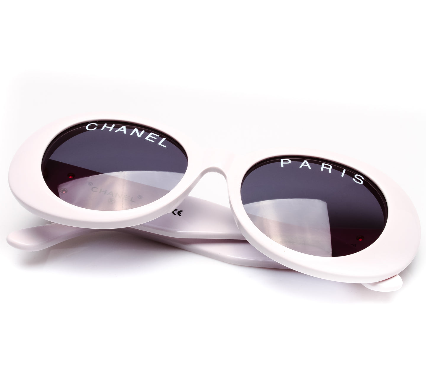 Chanel 01947 10601 Thumbnail, Chanel , glasses frames, eyeglasses online, eyeglass frames, mens glasses, womens glasses, buy glasses online, designer eyeglasses, vintage sunglasses, retro sunglasses, vintage glasses, sunglass, eyeglass, glasses, lens, vintage frames company, vf