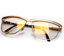 Fendi FV177 Thumbnail, Fendi, glasses frames, eyeglasses online, eyeglass frames, mens glasses, womens glasses, buy glasses online, designer eyeglasses, vintage sunglasses, retro sunglasses, vintage glasses, sunglass, eyeglass, glasses, lens, vintage frames company, vf
