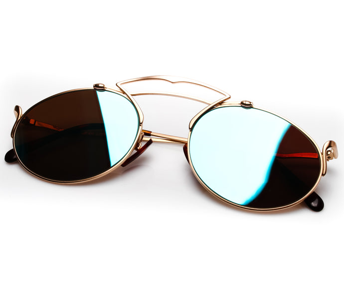 Neostyle Mozart 808 Thumbnail, Neostyle, vintage frames, vintage frame, vintage sunglasses, vintage glasses, retro sunglasses, retro glasses, vintage glasses, vintage designer sunglasses, vintage design glasses, eyeglass frames, glasses frames, sunglass frames, sunglass, eyeglass, glasses, lens, jewelry, vintage frames company, vf