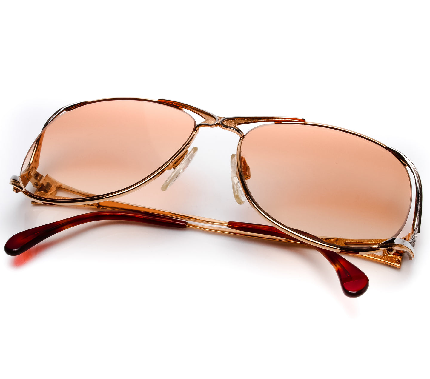 Neostyle 368 Thumbnail, Neostyle , glasses frames, eyeglasses online, eyeglass frames, mens glasses, womens glasses, buy glasses online, designer eyeglasses, vintage sunglasses, retro sunglasses, vintage glasses, sunglass, eyeglass, glasses, lens, vintage frames company, vf
