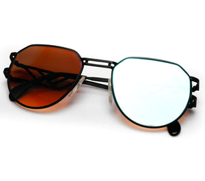 Neostyle Boutique 304589 (Blue Peach Flat Lens)