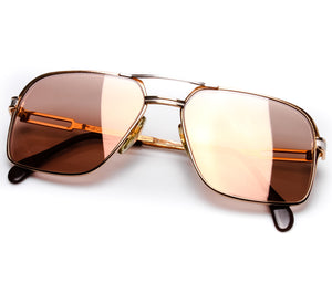 Neostyle Society 240995 (Pink Metallic Lens), Neostyle, vintage frames, vintage frame, vintage sunglasses, vintage glasses, retro sunglasses, retro glasses, vintage glasses, vintage designer sunglasses, vintage design glasses, eyeglass frames, glasses frames, sunglass frames, sunglass, eyeglass, glasses, lens, jewelry, vintage frames company, vf