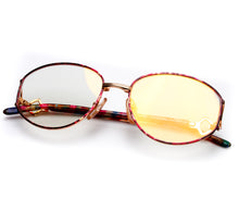 VF by Vintage Frames MultiColor Thumbnail, VF by Vintage Frames, glasses frames, eyeglasses online, eyeglass frames, mens glasses, womens glasses, buy glasses online, designer eyeglasses, vintage sunglasses, retro sunglasses, vintage glasses, sunglass, eyeglass, glasses, lens, vintage frames company, vf