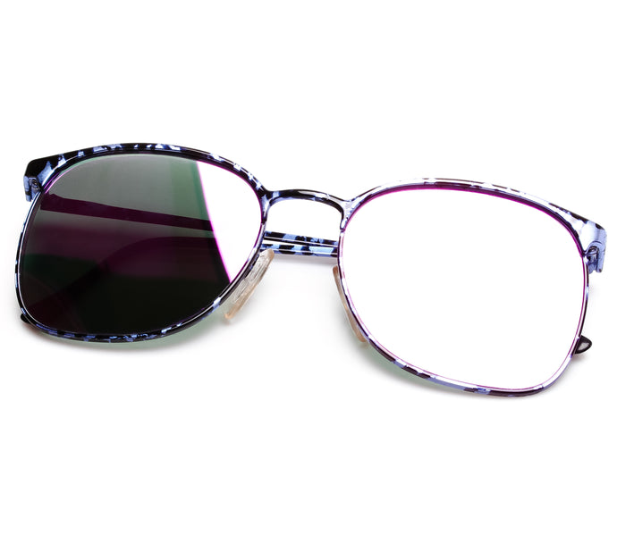 VF by Vintage Frames 90210 Blue Marble Thumbnail