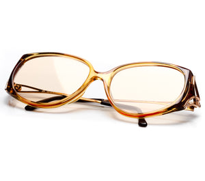 Christian Dior 2723 10 130 (Light Orange)