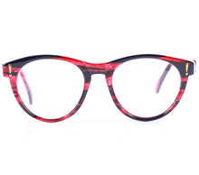 Joop! 112 210, Joop!, glasses frames, eyeglasses online, eyeglass frames, mens glasses, womens glasses, buy glasses online, designer eyeglasses, vintage sunglasses, retro sunglasses, vintage glasses, sunglass, eyeglass, glasses, lens, vintage frames company, vf