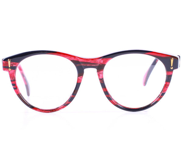 Joop! 112 210, Joop! , glasses frames, eyeglasses online, eyeglass frames, mens glasses, womens glasses, buy glasses online, designer eyeglasses, vintage sunglasses, retro sunglasses, vintage glasses, sunglass, eyeglass, glasses, lens, vintage frames company, vf