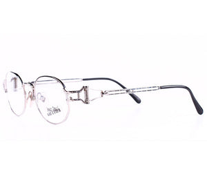 Jean Paul Gaultier 55 5110 2 Side
