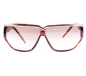 Laura Biagiotti P41/S 70T, Laura Biagiotti, glasses frames, eyeglasses online, eyeglass frames, mens glasses, womens glasses, buy glasses online, designer eyeglasses, vintage sunglasses, retro sunglasses, vintage glasses, sunglass, eyeglass, glasses, lens, vintage frames company, vf