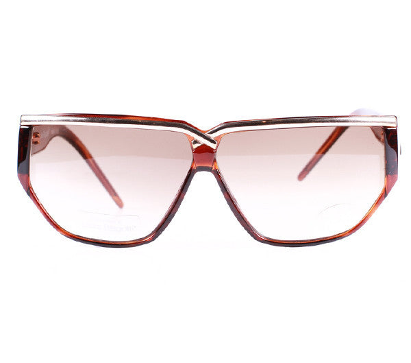 Laura Biagiotti P41/S 70T, Laura Biagiotti , glasses frames, eyeglasses online, eyeglass frames, mens glasses, womens glasses, buy glasses online, designer eyeglasses, vintage sunglasses, retro sunglasses, vintage glasses, sunglass, eyeglass, glasses, lens, vintage frames company, vf