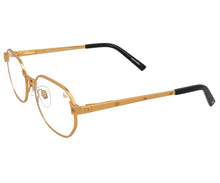 Love Collection: Detroit Player 24KT Gold (Clear), VF Masterpiece, glasses frames, eyeglasses online, eyeglass frames, mens glasses, womens glasses, buy glasses online, designer eyeglasses, vintage sunglasses, retro sunglasses, vintage glasses, sunglass, eyeglass, glasses, lens, vintage frames company, vf