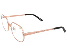 Love Collection: Hustler 24KT Rose Gold (Clear),VF Masterpiece , glasses frames, eyeglasses online, eyeglass frames, mens glasses, womens glasses, buy glasses online, designer eyeglasses, vintage sunglasses, retro sunglasses, vintage glasses, sunglass, eyeglass, glasses, lens, vintage frames company, vf