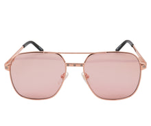 Love Collection: XL 24KT Rose Gold (Dusty Rose), VF Masterpiece, glasses frames, eyeglasses online, eyeglass frames, mens glasses, womens glasses, buy glasses online, designer eyeglasses, vintage sunglasses, retro sunglasses, vintage glasses, sunglass, eyeglass, glasses, lens, vintage frames company, vf