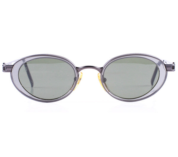 Moschino 3020S, Moschino, vintage frames, vintage frame, vintage sunglasses, vintage glasses, retro sunglasses, retro glasses, vintage glasses, vintage designer sunglasses, vintage design glasses, eyeglass frames, glasses frames, sunglass frames, sunglass, eyeglass, glasses, lens, jewelry, vintage frames company, vf