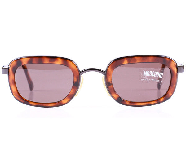 Moschino 3028S 603, Moschino, vintage frames, vintage frame, vintage sunglasses, vintage glasses, retro sunglasses, retro glasses, vintage glasses, vintage designer sunglasses, vintage design glasses, eyeglass frames, glasses frames, sunglass frames, sunglass, eyeglass, glasses, lens, jewelry, vintage frames company, vf