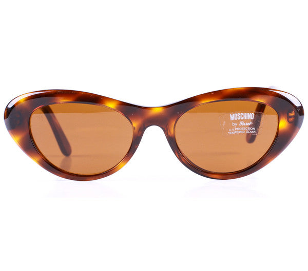 Moschino 3501S 14, Moschino, vintage frames, vintage frame, vintage sunglasses, vintage glasses, retro sunglasses, retro glasses, vintage glasses, vintage designer sunglasses, vintage design glasses, eyeglass frames, glasses frames, sunglass frames, sunglass, eyeglass, glasses, lens, jewelry, vintage frames company, vf