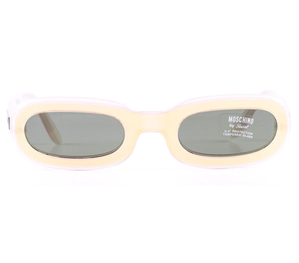 Moschino 3515S 148, Moschino, vintage frames, vintage frame, vintage sunglasses, vintage glasses, retro sunglasses, retro glasses, vintage glasses, vintage designer sunglasses, vintage design glasses, eyeglass frames, glasses frames, sunglass frames, sunglass, eyeglass, glasses, lens, jewelry, vintage frames company, vf