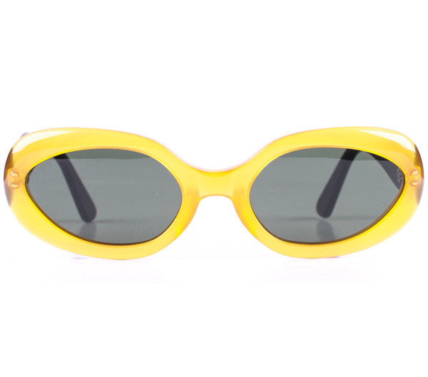 Moschino M3526S 200, Moschino, vintage frames, vintage frame, vintage sunglasses, vintage glasses, retro sunglasses, retro glasses, vintage glasses, vintage designer sunglasses, vintage design glasses, eyeglass frames, glasses frames, sunglass frames, sunglass, eyeglass, glasses, lens, jewelry, vintage frames company, vf