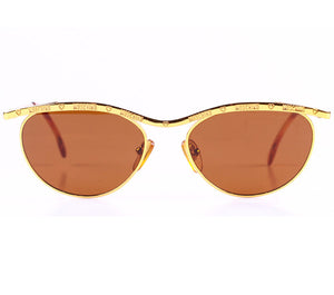 Moschino MM144 DR 51, Moschino, vintage frames, vintage frame, vintage sunglasses, vintage glasses, retro sunglasses, retro glasses, vintage glasses, vintage designer sunglasses, vintage design glasses, eyeglass frames, glasses frames, sunglass frames, sunglass, eyeglass, glasses, lens, jewelry, vintage frames company, vf