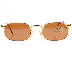 Moschino MM483, Moschino, vintage frames, vintage frame, vintage sunglasses, vintage glasses, retro sunglasses, retro glasses, vintage glasses, vintage designer sunglasses, vintage design glasses, eyeglass frames, glasses frames, sunglass frames, sunglass, eyeglass, glasses, lens, jewelry, vintage frames company, vf