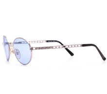 Moschino by Persol MM525 NS 48 Side, Persol