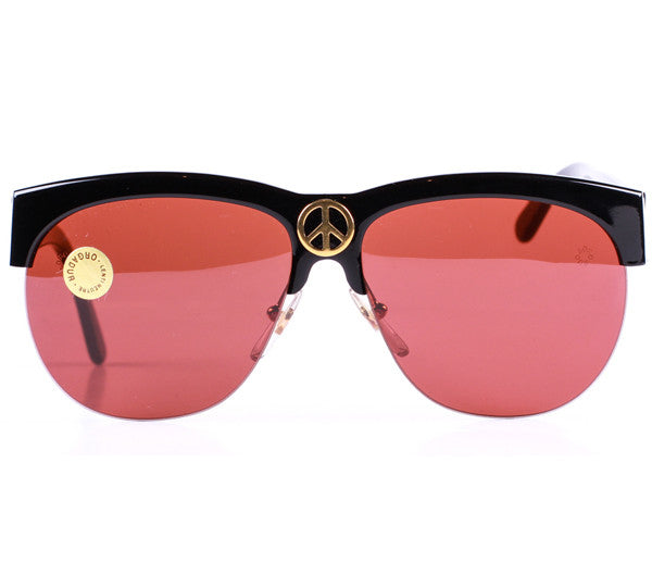 Moschino MP503 95, Moschino, vintage frames, vintage frame, vintage sunglasses, vintage glasses, retro sunglasses, retro glasses, vintage glasses, vintage designer sunglasses, vintage design glasses, eyeglass frames, glasses frames, sunglass frames, sunglass, eyeglass, glasses, lens, jewelry, vintage frames company, vf
